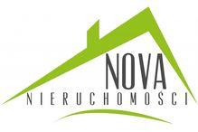 To ogłoszenie działka na sprzedaż jest promowane przez jedno z najbardziej profesjonalnych biur nieruchomości, działające w miejscowości Rybnik, Orzepowice: Nova Nieruchomości