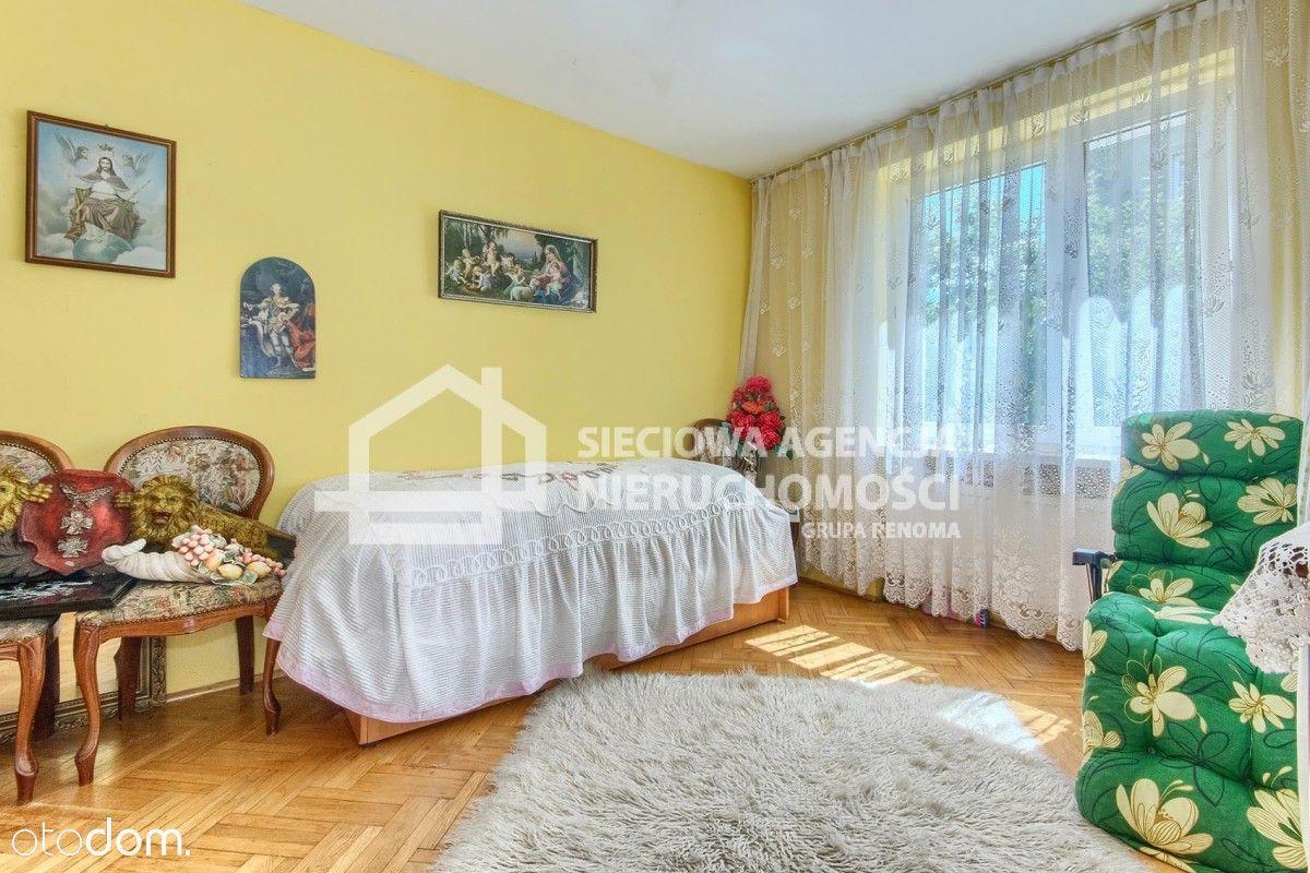 Dom na sprzedaż, Pruszcz Gdański, gdański, pomorskie - Foto 12