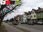 Lokal użytkowy na sprzedaż, Słupsk, pomorskie - Foto 9