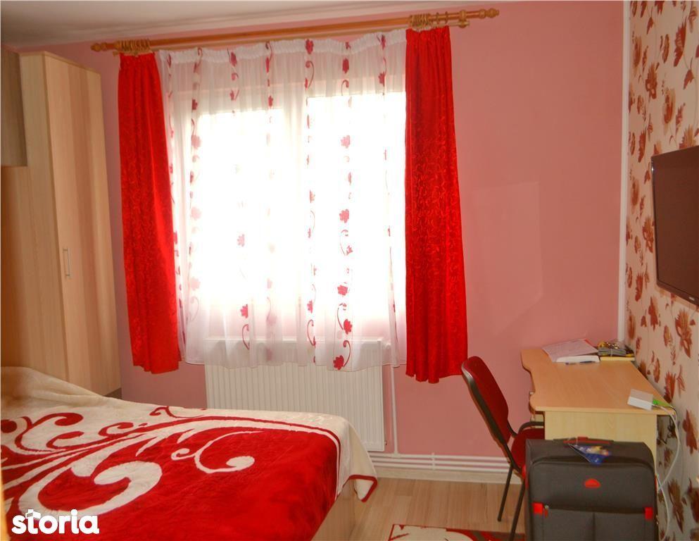 Apartament de vanzare, Iasi, Mircea cel Batran - Foto 5
