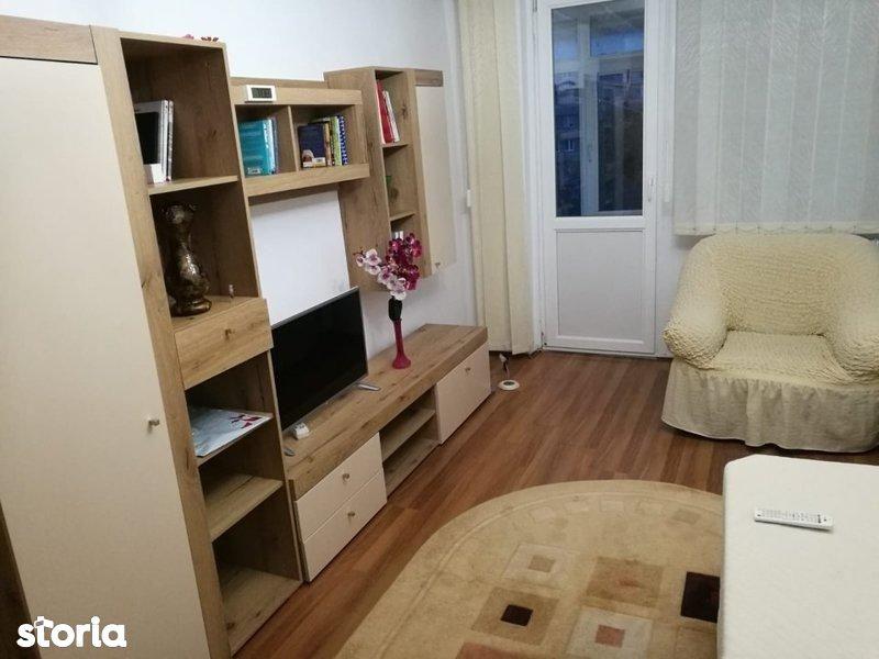 Apartament de inchiriat, București (judet), Sectorul 2 - Foto 1