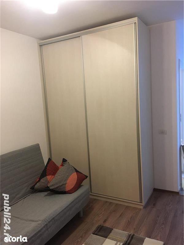 Apartament de inchiriat, București (judet), Sectorul 6 - Foto 3