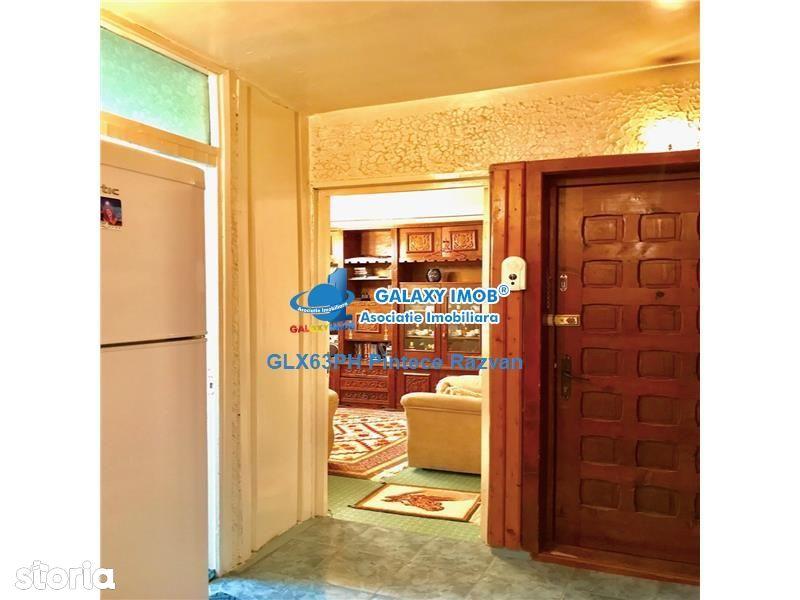Apartament de vanzare, Prahova (judet), Strada Zimbrului - Foto 12