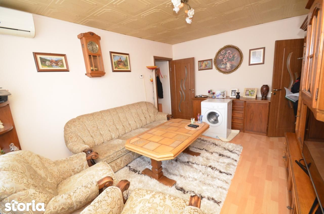 Apartament de vanzare, Timiș (judet), Tipografilor - Foto 9