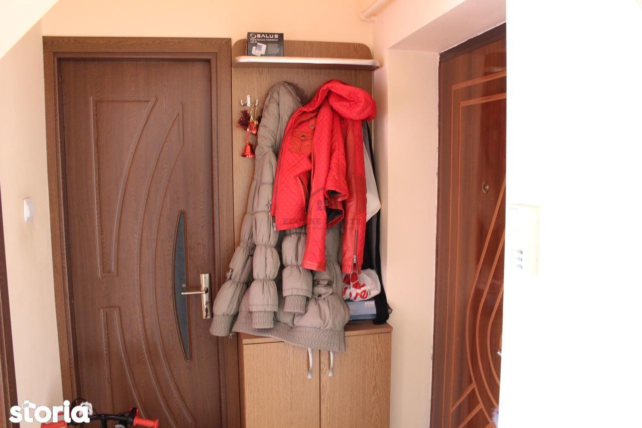Apartament de vanzare, Timiș (judet), Strada Vlădeasa - Foto 16