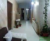 Apartament de vanzare, Maramureș (judet), Strada Lupului - Foto 3