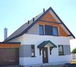 Dom na sprzedaż, Mała Nieszawka, toruński, kujawsko-pomorskie - Foto 11