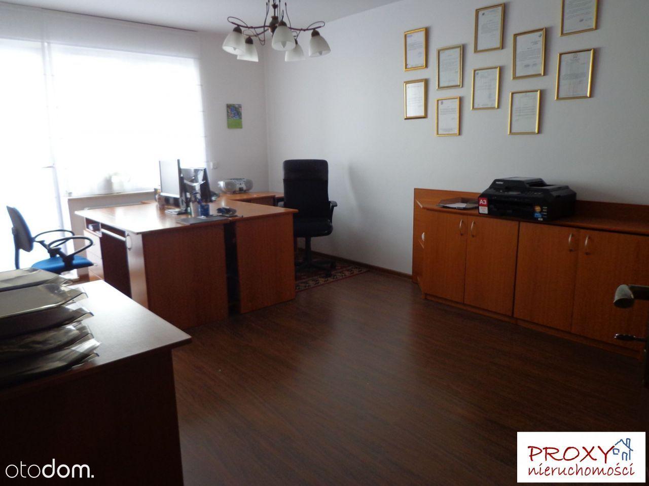 Mieszkanie na sprzedaż, Toruń, Jakubskie Przedmieście - Foto 2