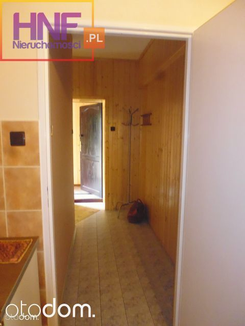 Mieszkanie na sprzedaż, Krynica-Zdrój, nowosądecki, małopolskie - Foto 6