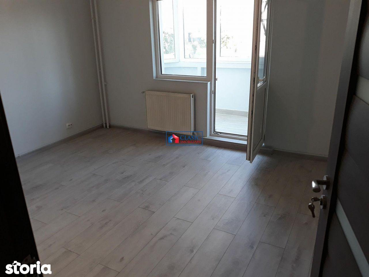 Apartament de inchiriat, Cluj (judet), Strada Arinilor - Foto 10