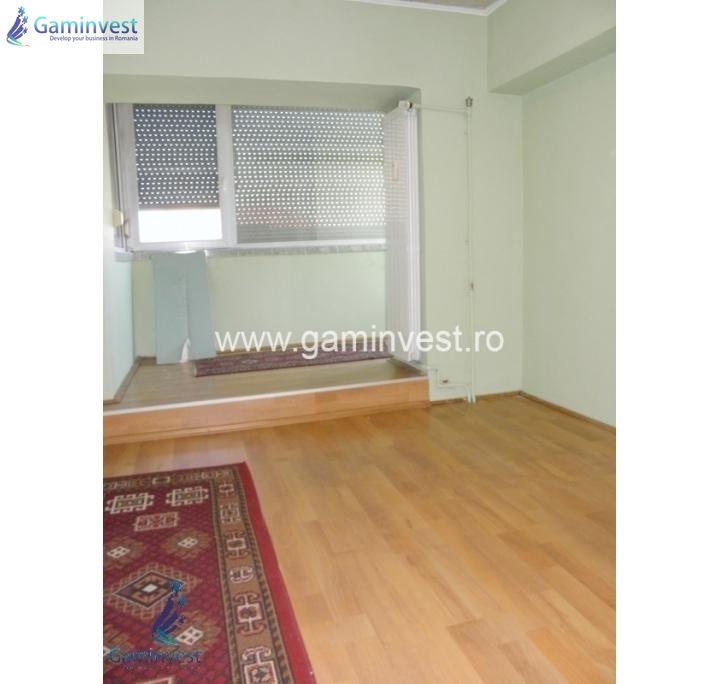 Apartament de vanzare, Bihor (judet), Calea Aradului - Foto 6