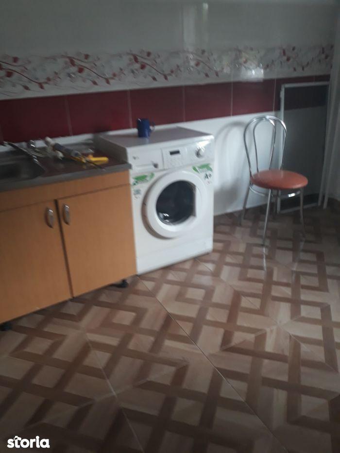 Apartament de vanzare, Timiș (judet), Strada Cerna - Foto 7