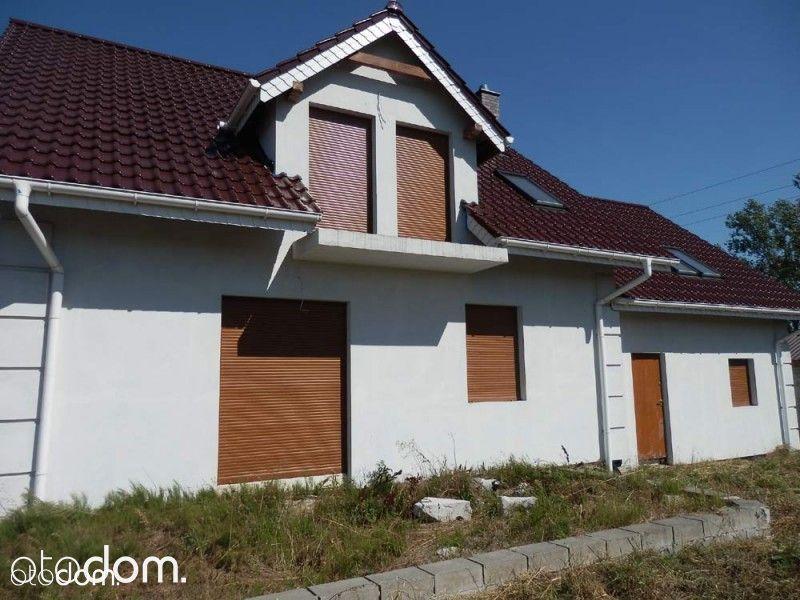Dom na sprzedaż, Tarchały Wielkie, ostrowski, wielkopolskie - Foto 4