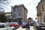Casa de vanzare, Argeș (judet), Curtea de Argeş - Foto 15