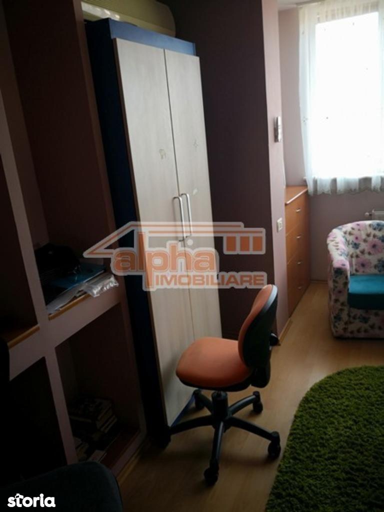 Apartament de vanzare, Constanța (judet), Strada Ștefan Mihăileanu - Foto 18