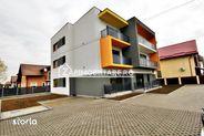Apartament de vanzare, Mureș (judet), Strada Sântanei - Foto 3