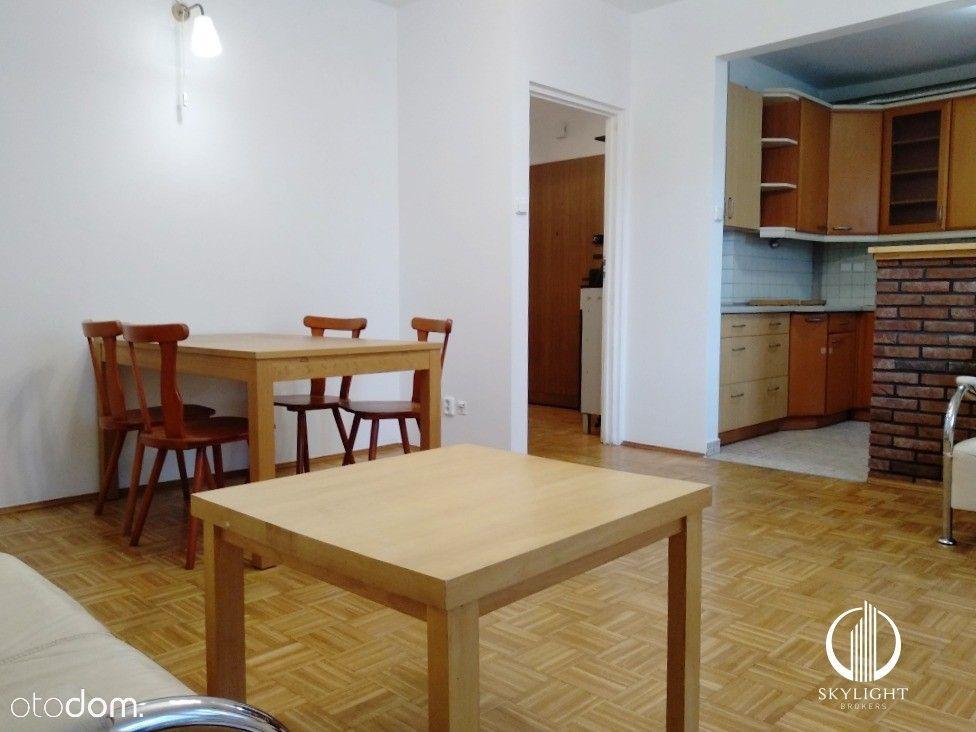 Mieszkanie na wynajem, Warszawa, Ksawerów - Foto 1