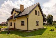 Dom na sprzedaż, Samborowo, ostródzki, warmińsko-mazurskie - Foto 10