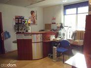 Lokal użytkowy na sprzedaż, Lublin, Czwartek - Foto 6
