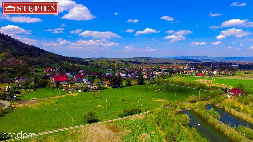 Działka na sprzedaż, Miłków, jeleniogórski, dolnośląskie - Foto 8