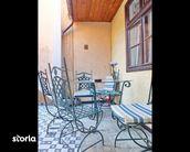 Casa de vanzare, Brașov (judet), Piața George Enescu - Foto 6