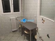 Apartament de inchiriat, Bucuresti, Sectorul 3, Nicolae Grigorescu - Foto 7