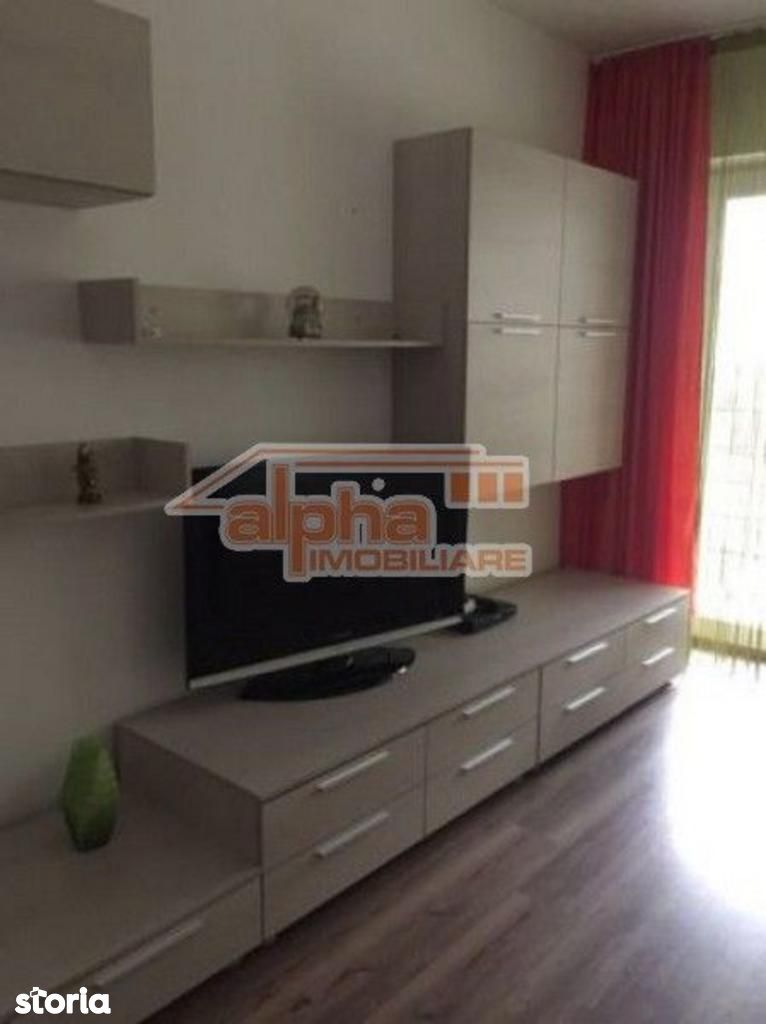 Apartament de vanzare, Constanța (judet), Strada Milano - Foto 4