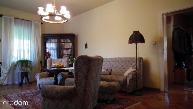 Dom na sprzedaż, Bierutów, oleśnicki, dolnośląskie - Foto 8