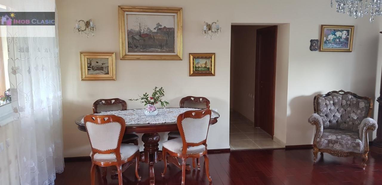 Casa de vanzare, Dâmbovița (judet), Hulubeşti - Foto 7