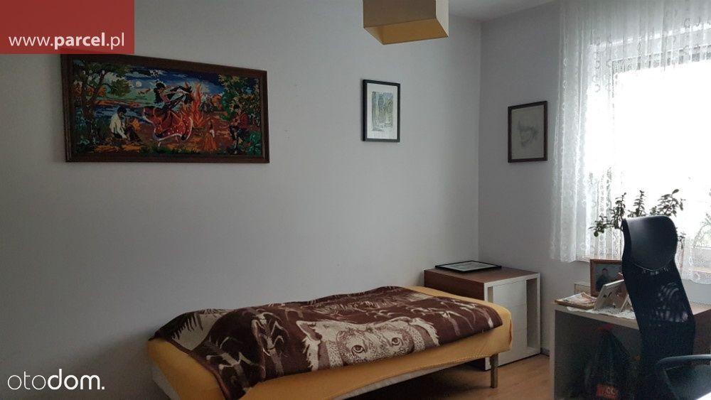 Dom na sprzedaż, Swarzędz, Zalasewo - Foto 6