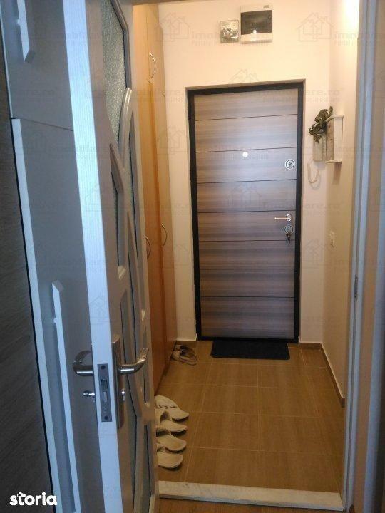 Apartament de vanzare, Constanța (judet), Km 4 - Foto 6