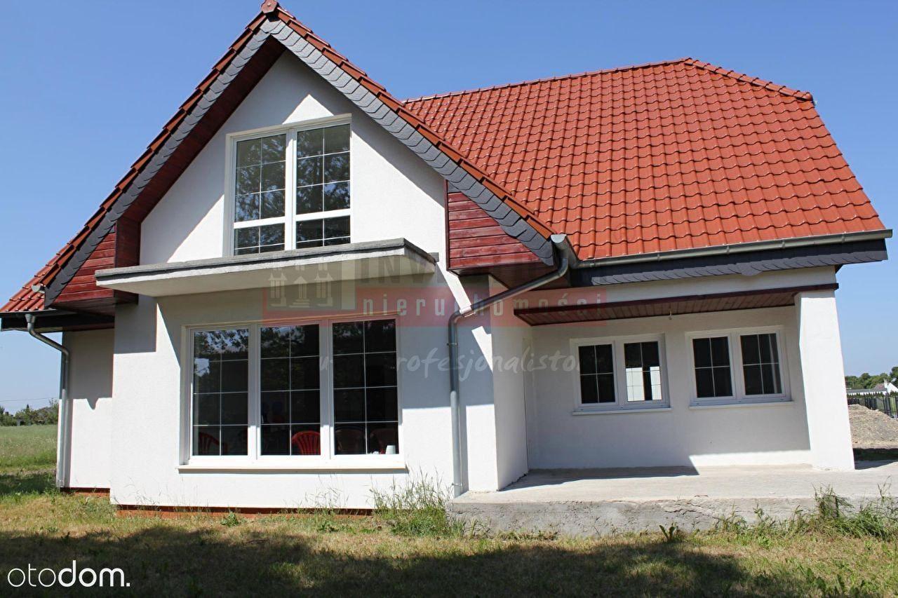 Dom na sprzedaż, Kępa, opolski, opolskie - Foto 1