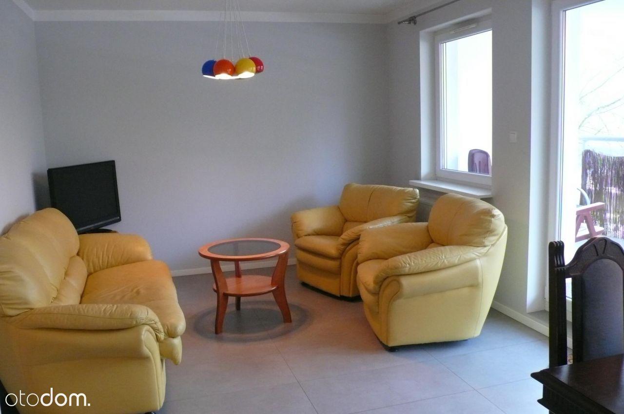 Mieszkanie na wynajem, Poznań, Marcelin - Foto 4