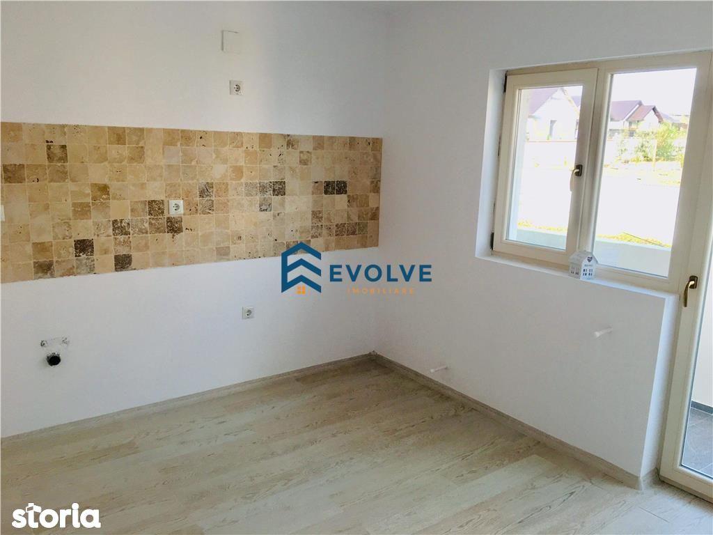 Apartament de vanzare, Iași (judet), Strada Sânzienelor - Foto 6