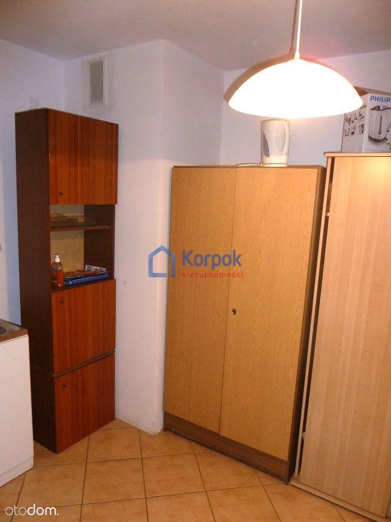 Dom na sprzedaż, Bytom, śląskie - Foto 10