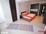 Apartament de vanzare, Bacău (judet), Ștefan cel Mare - Foto 11