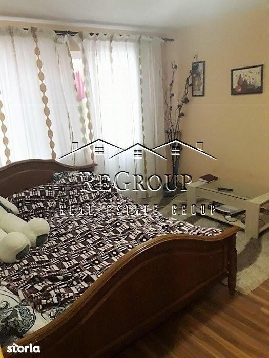 Apartament de vanzare, Iași (judet), Strada Decebal - Foto 4