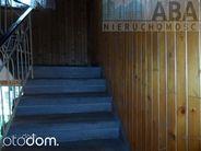 Dom na sprzedaż, Słupca, słupecki, wielkopolskie - Foto 10