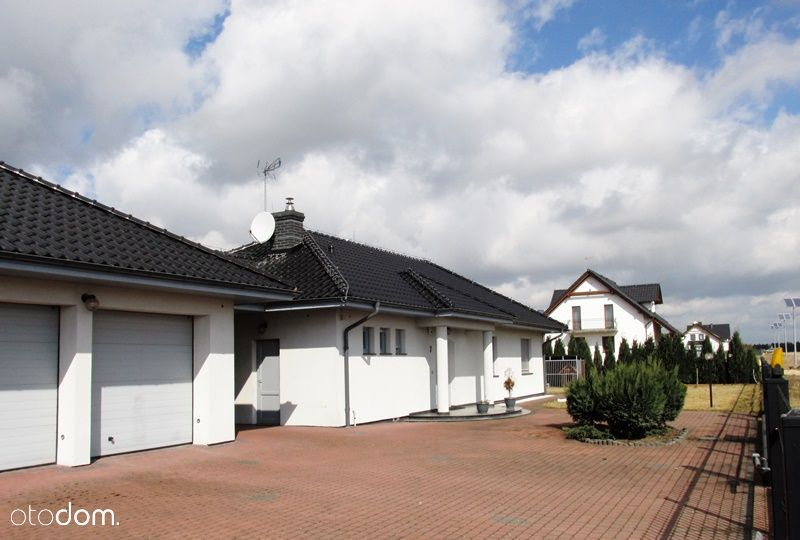 Dom na sprzedaż, Ględowo, człuchowski, pomorskie - Foto 2