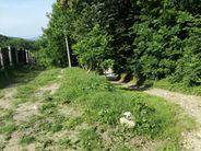 Teren de Vanzare, Ramnicu Valcea, Valcea, Cartierul Nord - Foto 15
