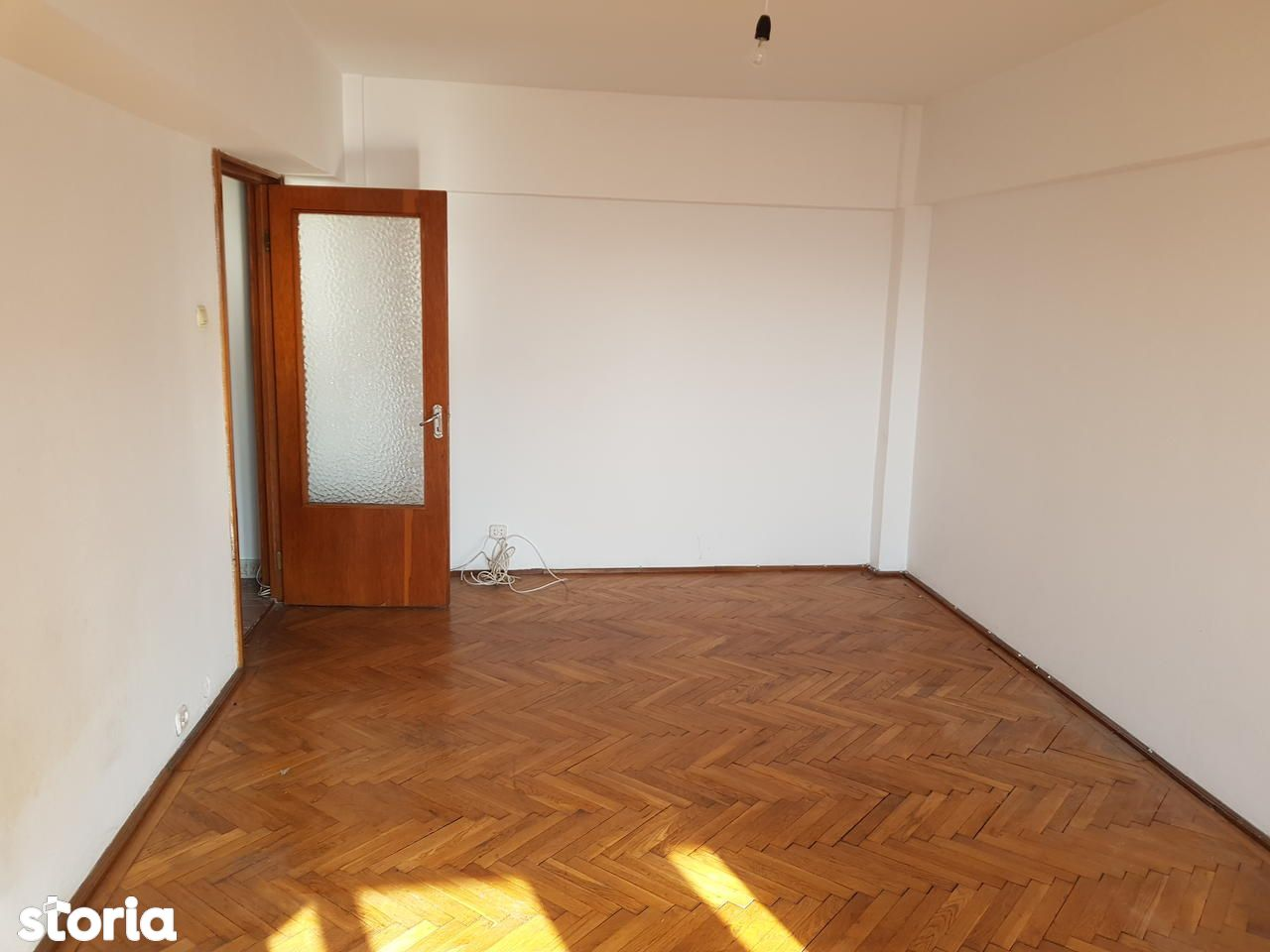 Apartament de vanzare, Constanța (judet), Bulevardul Aurel Vlaicu - Foto 4