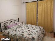 Apartament de inchiriat, Bucuresti, Sectorul 5, Rahova - Foto 13