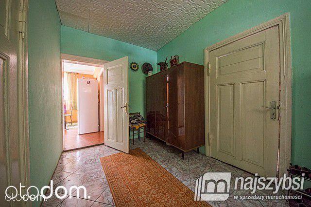 Dom na sprzedaż, Łobez, łobeski, zachodniopomorskie - Foto 7