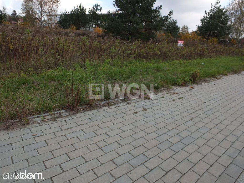 Działka na sprzedaż, Jaworzno, Dąbrowa - Foto 7
