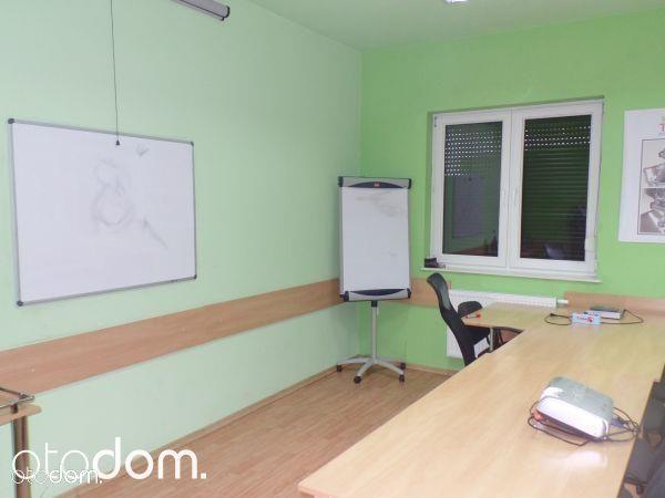 Lokal użytkowy na sprzedaż, Radom, Józefów - Foto 10