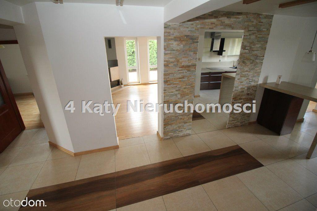 Dom na sprzedaż, Radłów, ostrowski, wielkopolskie - Foto 16