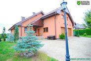 Dom na sprzedaż, Mosty, pucki, pomorskie - Foto 16