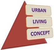 Aceasta casa de vanzare este promovata de una dintre cele mai dinamice agentii imobiliare din Sibiu (judet), Sibiu: Urban Living Concept