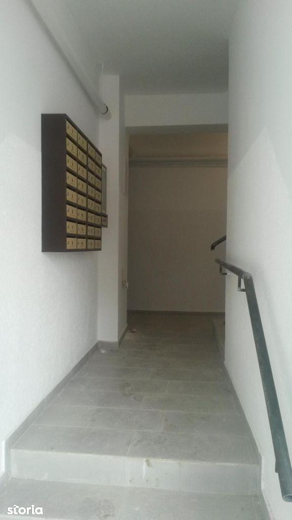 Apartament de vanzare, Bucuresti, Sectorul 4, Metalurgiei - Foto 9