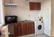 Apartament de inchiriat, Iași (judet), Bulevardul Socola - Foto 1